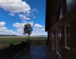 Photo of 689 County Road 333, Lake George, CO 80827 (MLS # 5735137)