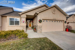 Photo of 1750 Moorwood Point, Monument, CO 80132 (MLS # 5741642)