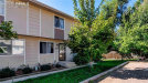 Photo of 2530 Knob Hill Court, Colorado Springs, CO 80909 (MLS # 5760919)