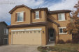 Photo of 7719 Shimmer Circle, Colorado Springs, CO 80922 (MLS # 5788085)