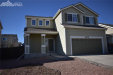Photo of 2346 Klein Place, Colorado Springs, CO 80951 (MLS # 5818922)