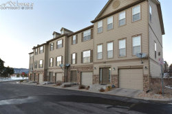 Photo of 1178 Walters Point, Monument, CO 80132 (MLS # 5842945)