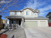 Photo of 8330 Hurley Drive, Fountain, CO 80817 (MLS # 5887492)