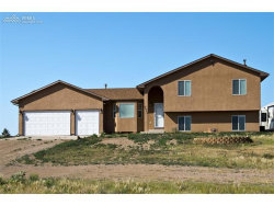Photo of 6915 Ocatillo View, Fountain, CO 80817 (MLS # 5893721)