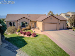 Photo of 7137 Appletree Loop, Colorado Springs, CO 80925 (MLS # 5895451)