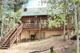 Photo of 36 Cradle lake Place, Divide, CO 80814 (MLS # 5896210)