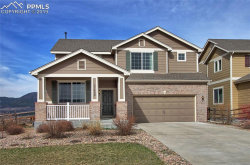 Photo of 17408 Quarry Way, Monument, CO 80132 (MLS # 5901176)