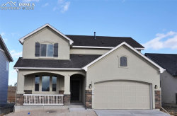 Photo of 15791 Lake Mist Drive, Monument, CO 80132 (MLS # 5907523)