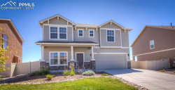 Photo of 7347 Benecia Drive, Fountain, CO 80817 (MLS # 5922467)