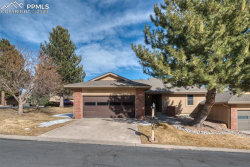 Photo of 2101 Glenhill Road, Colorado Springs, CO 80906 (MLS # 5924922)