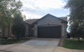 Photo of 417 Gold Claim Terrace, Colorado Springs, CO 80905 (MLS # 5936666)