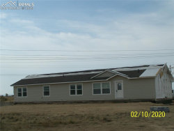 Photo of 7403 Little Chief Court, Fountain, CO 80817 (MLS # 5938255)