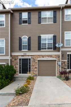 Photo of 1046 Walters Point, Monument, CO 80132 (MLS # 5969408)