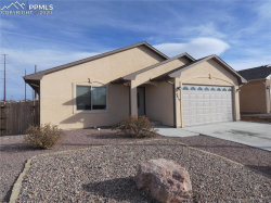 Photo of 4412 Holland Lane, Pueblo, CO 81008 (MLS # 5978611)