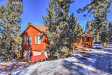 Photo of 996 Cottonwood Lake Drive, Divide, CO 80814 (MLS # 5985235)