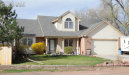 Photo of 423 Chamberlin Place, Colorado Springs, CO 80906 (MLS # 5998415)
