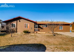 Photo of 755 Century Place, Monument, CO 80132 (MLS # 6011135)