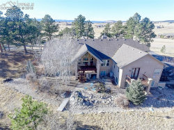 Photo of 1433 Castlecombe Lane, Monument, CO 80132 (MLS # 6069695)