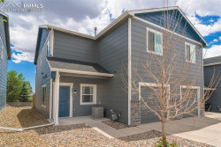 Photo of 2311 Washo Circle, Colorado Springs, CO 80915 (MLS # 6084384)