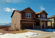 Photo of 13146 Canyons Edge Drive, Colorado Springs, CO 80921 (MLS # 6085484)