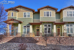Photo of 10830 TinCup Creek Point, Colorado Springs, CO 80908 (MLS # 6095038)