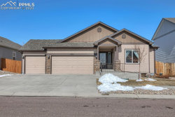 Photo of 6930 Forest Garden Trail, Colorado Springs, CO 80908 (MLS # 6135451)