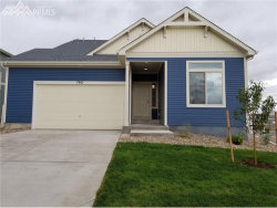 Photo of 7901 Whistlestop Lane, Fountain, CO 80817 (MLS # 6153307)