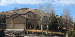 Photo of 3405 Muirfield Drive, Colorado Springs, CO 80907 (MLS # 6155983)