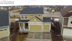 Photo of 8476 Briar Brush Lane, Colorado Springs, CO 80927 (MLS # 6170544)