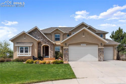 Photo of 13992 Windy Oaks Road, Colorado Springs, CO 80921 (MLS # 6176120)