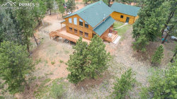 Photo of 409 Pike View Drive, Divide, CO 80814 (MLS # 6192788)