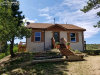 Photo of 294 Maid Marian Drive, Divide, CO 80814 (MLS # 6199512)
