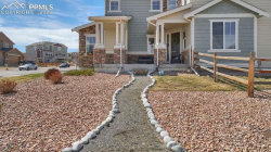 Tiny photo for 1104 Crown Haven Circle, Colorado Springs, CO 80919 (MLS # 6217870)