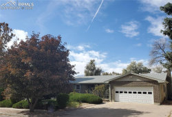 Tiny photo for 1344 Sanderson Avenue, Colorado Springs, CO 80915 (MLS # 6236547)
