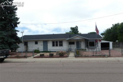 Photo of 2601 S Hancock Avenue, Colorado Springs, CO 80905 (MLS # 6255830)