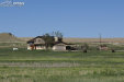 Photo of 13425 Moonshadow Lane, Fountain, CO 80817 (MLS # 6275751)