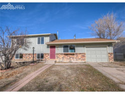 Photo of 1860 S Chamberlin, Colorado Springs, CO 80906 (MLS # 6296150)