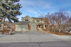 Photo of 360 Cheshire Court, Colorado Springs, CO 80906 (MLS # 6303243)