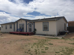 Photo of 6501 Young Hollow Road, Fountain, CO 80817 (MLS # 6305652)