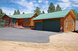Photo of 494 Lost Lake Drive, Divide, CO 80814 (MLS # 6331455)