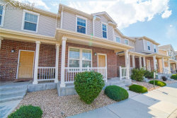 Photo of 10561 Wells Point, Fountain, CO 80817 (MLS # 6347593)