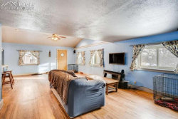 Tiny photo for 200 Crystal Park Road, Manitou Springs, CO 80829 (MLS # 6358386)