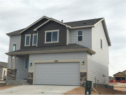 Photo of 17897 White Marble Drive, Monument, CO 80132 (MLS # 6401873)