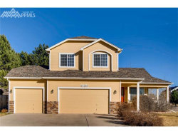 Photo of 17248 Buffalo Valley Path, Monument, CO 80132 (MLS # 6438338)