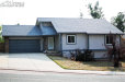 Photo of 6895 Meadowwood Place, Colorado Springs, CO 80918 (MLS # 6459904)