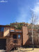 Photo of 1427 Territory Trail, Colorado Springs, CO 80919 (MLS # 6471656)