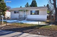 Photo of 915 Carlisle Street, Colorado Springs, CO 80907 (MLS # 6505171)