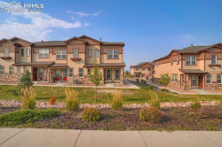 Photo of 5373 Prominence Point, Colorado Springs, CO 80923 (MLS # 6526611)