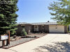Photo of 4745 Michael Place, Colorado Springs, CO 80918 (MLS # 6538706)