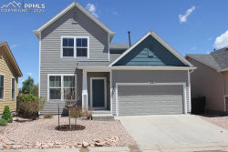 Photo of 7682 Capel Point, Peyton, CO 80831 (MLS # 6542547)
